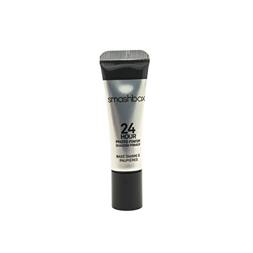 Smashbox Cosmetics Photo Finish 24Std Lidschatten Grundierung 0.41oz (12ml)