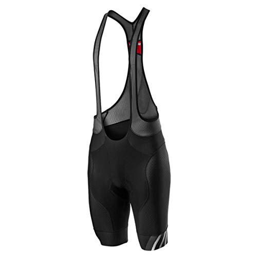 Top 10 best selling list for castelli free aero race shorts
