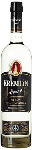 Kremlin Award Vodka - 700 ml