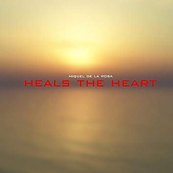 Heals The Heart