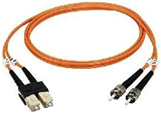 Black Box Corp. Efn110-003M-Lclc Network Cable