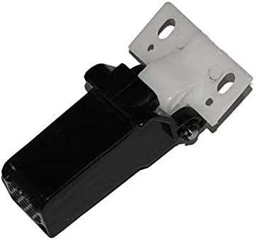 Replacement Parts Accessories for Printer 1Set Fl3-1430-000 Adf Hinge Compatible with Canon D1370 1520 D1120 D1150 D1170