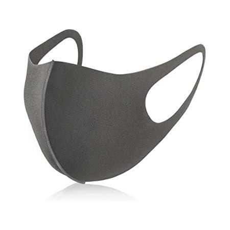 洗える ポリウレタン マスク 洗えるマスクの洗い方簡単!ポリウレタンの洗剤や水温・手洗いの方法は?
