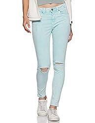 Amazon Brand - Symbol Womens Jeans