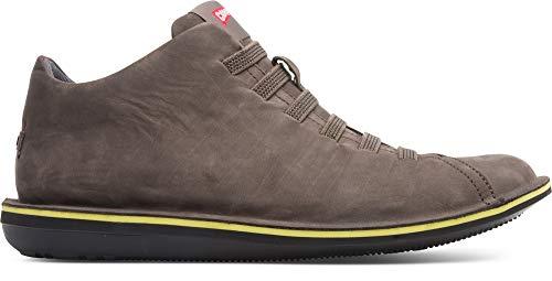 Camper Beetle 36678-064 Zapatos Casual Hombre
