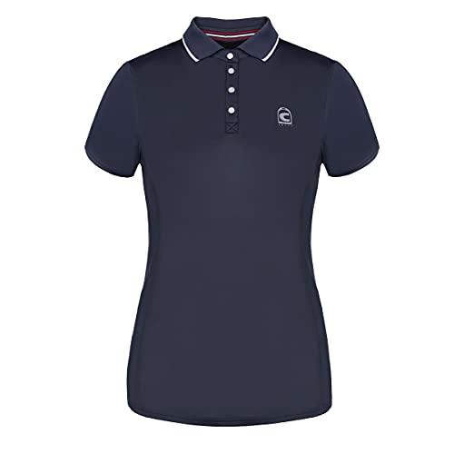 Cavallo SEIKA Damen Sportswear darkblue FS 2021, Größe:46