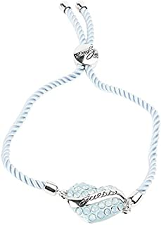 Guess Bracelet for Women - UBB21220N