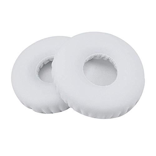 YunYiYi 1 par de Almohadillas de Espuma de Repuesto compatibles con AKG...