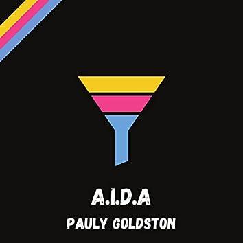 A.I.D.A