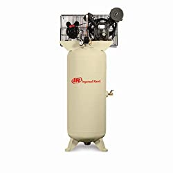 The 4 Best Air Compressor For Plasma Cutter 2020 3