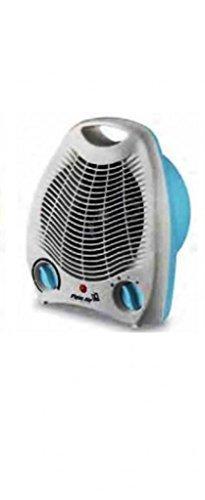 FADACAI Lot de 2 cuill/ères de s/écurit/é pour Nourrissons avec d/étecteur de Chaleur