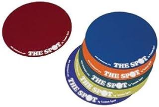 Tandem Sport The Spot Training Kit