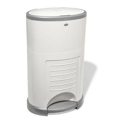 Diaper Dekor Plus Diaper Disposal System