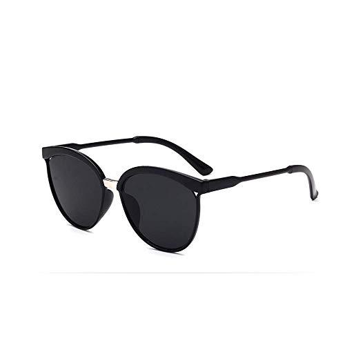 familizo Hombres Mujeres Outdoor gafas de sol, gafas de moda multicolor d talla única