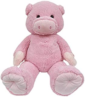 Best giant pig stuffed animal Reviews