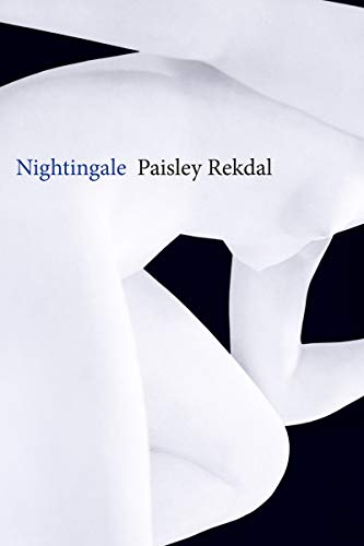 Image of Nightingale