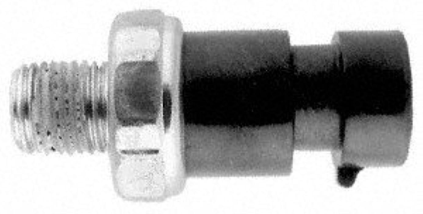 Standard Motor Products PS223 Oil Pressure Sender