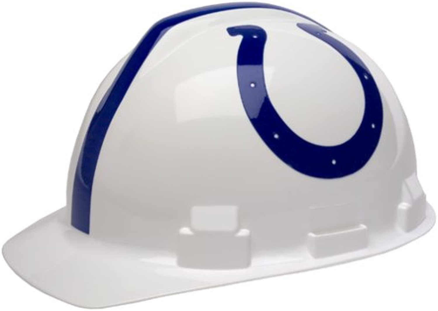 Wincraft Indianapolis Colts Hard Hat