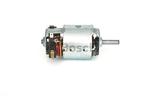 Bosch 0 130 063 042 Moteur A Courant C
