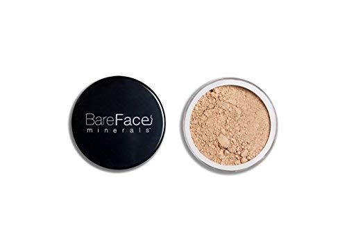Bare Face Minerals Maximum Coverage Mineral Concealer | Under Eye |Dark...