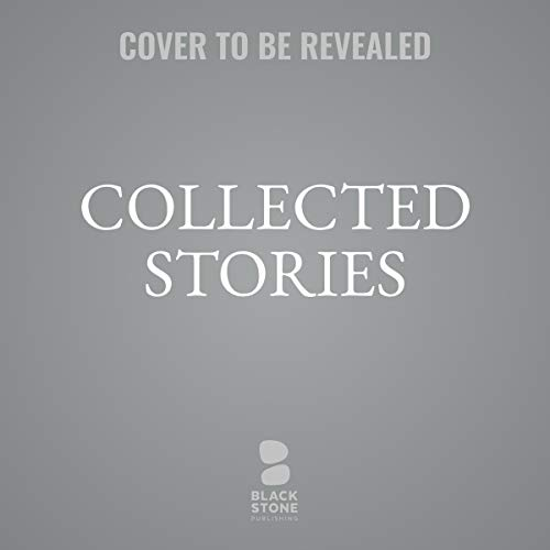 Collected Stories                   De :                                                                                                                                 Saul Bellow,                                                                                        Janis Bellow - editor,                                                                                        Janis Bellow - preface by,                   and others                      Durée : 25 h     Pas de notations     Global 0,0