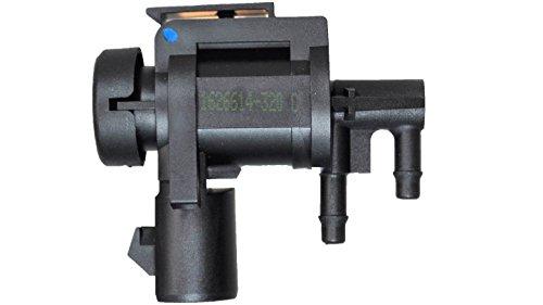 PT Auto Warehouse VCS-159-4WD Hub Locking Exhaust Gas Recirculation EGR Valve Control Vacuum Solenoid