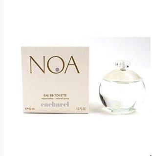 Amazonfr Parfum Noa Cacharel