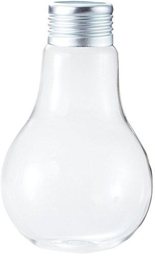 Serax DVA1239144 Vase, Glas, Mehrfarbig, 26 x 15