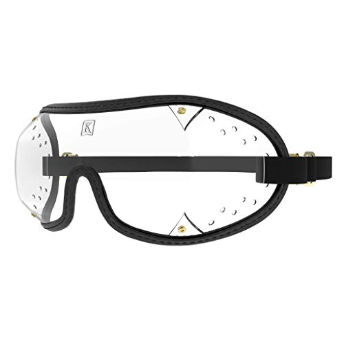 Snow and Rain Goggles