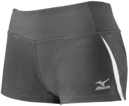 Mizuno Pro Panelled Shorts