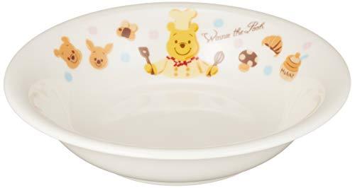 ディズニー「くまのプーさん」プーさんお子様食器ギフトセットM子供用食器705740
