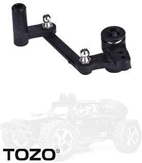 Best tozo rc car c5032 Reviews