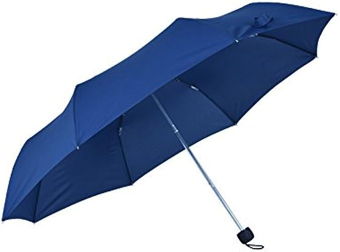 ZQ@QXReplier l'écran solaire ombrelle , entreprise UV bleu