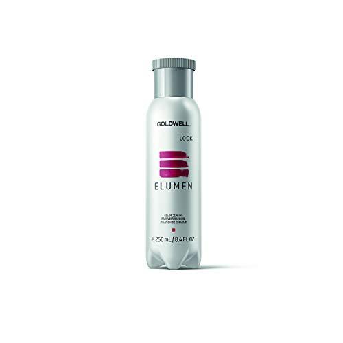 Goldwell Elumen Lock Farbschutz, 250 ml
