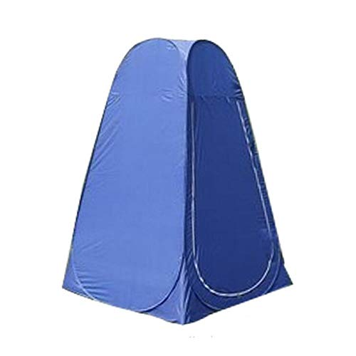 LIMQ Outdoor Raam Met Automatische Dressing Tent/Multifunctionele Tent WC/Toilet/Model/Bad Tent Park Strand