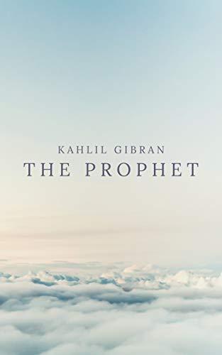 The Prophet pdf epub