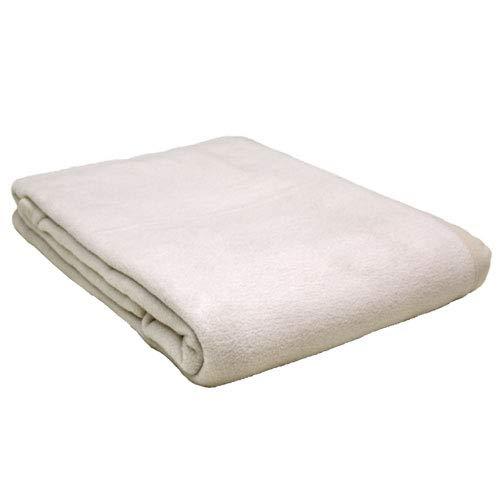 シルク100%毛布 シングル