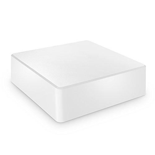 Pyrexx PX-iP Gateway, ABS, Weiß, xi_1053, 399