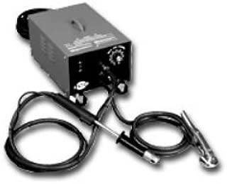 Lenco 20820 - Dent Puller 120V