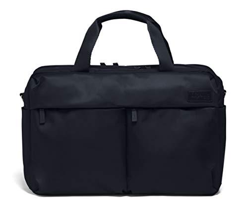 Lipault - Bolsa 24H City Plume - Bolsa Weekender con Asas -...