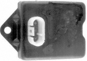 Standard Motor Products EGT1 EGR Time Delay Switch