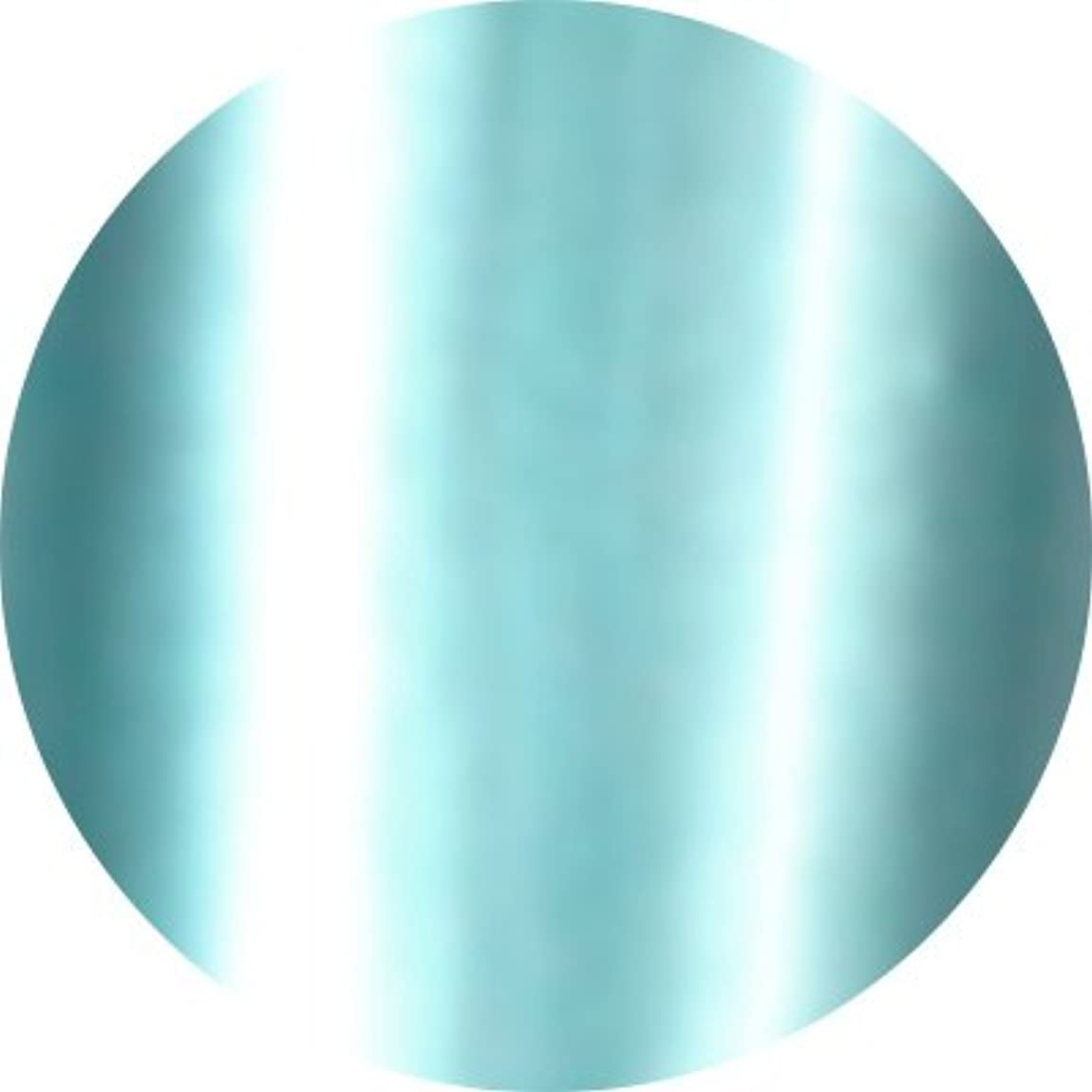 Jewelry jel(ジュエリージェル) カラージェル 5ml<BR>メタリック MT014