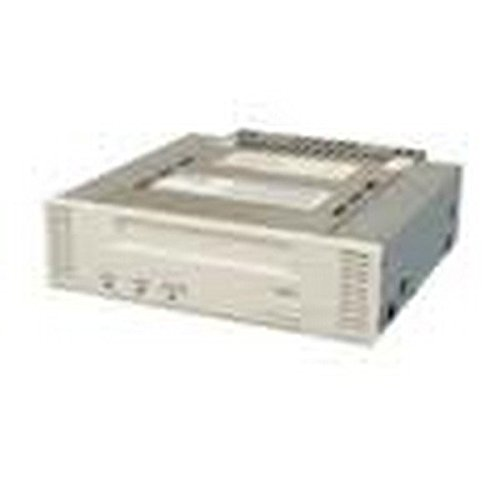 : DEC TLZ09-LD 4MM DDS2 INT. SE/SCSI 5.25