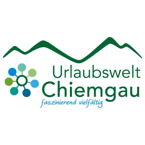 Urlaubswelt Chiemgau