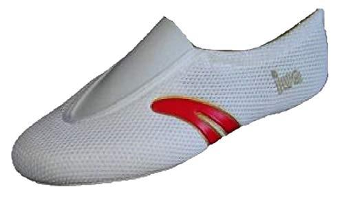 IWA-Gymnastikschuhe - Zapatillas de danza para mujer, color...