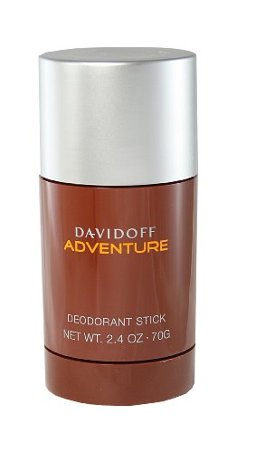 Davidoff Adventure homme/ men, Deodorant, Stick, 75 ml