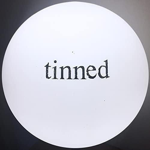 Tinned