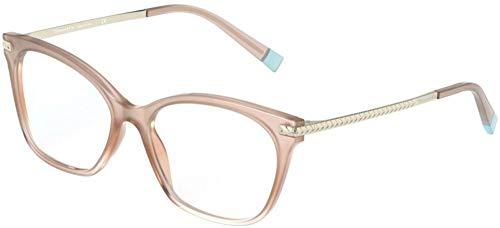 Tiffany TF2194 - Gafas de sol para mujer (52 mm)