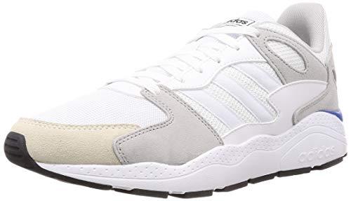adidas Chaos (Sneaker Weiss / 11)