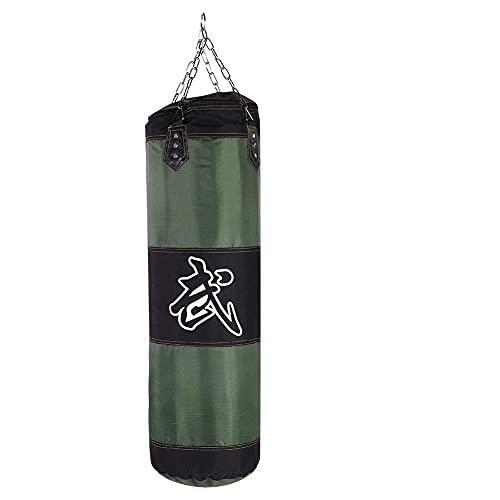 4. MAGT Bolso Pesado De Boxeo
